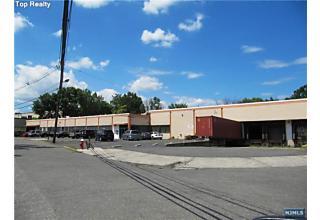 Photo of 455 Alfred Avenue Teaneck, NJ
