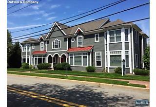 Photo of 391 Clinton Avenue Wyckoff, NJ