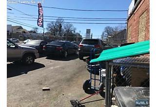 Photo of 859-861 Market Street Paterson, NJ