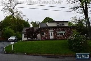 Photo of 28 Roome Street Lincoln Park Borough, NJ