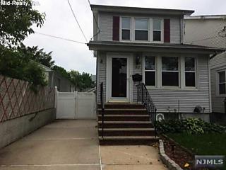 Photo of 20 Wilkinson Terrace Kearny, NJ