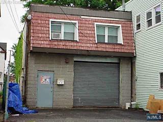 Photo of 10 Charles Street Lodi, NJ