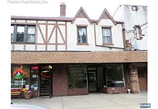 Photo of 260 Grand Avenue Englewood, NJ