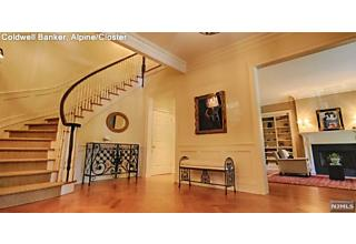 Photo of 2 Piermont Road Rockleigh, NJ