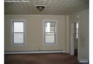 Photo of 39 Midland Avenue Montclair, NJ