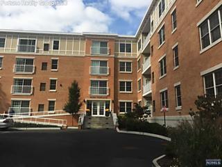 Photo of 210 Terrace Avenue Rochelle Park, NJ