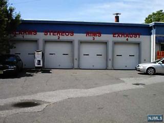 Photo of 9200 Kennedy Boulevard North Bergen, NJ