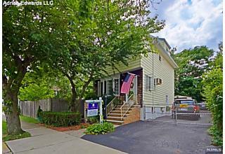 Photo of 441 Union Street Carlstadt, NJ