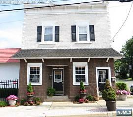 Photo of 19 West Prospect Street Waldwick, NJ