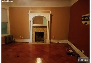 Photo of 77 Lenox Avenue East Orange, NJ
