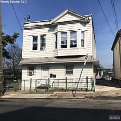 Photo of 409-411 River Street Paterson, NJ