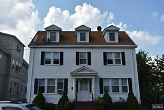 Photo of 228 West 4th Street Clifton, NJ