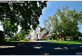 Photo of 200 Rea Avenue Extension Hawthorne, NJ
