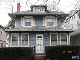 Photo of 71 Ely Place East Orange, NJ