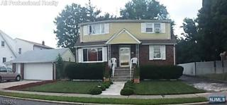 Photo of 365 Chestnut Avenue South Hackensack, NJ