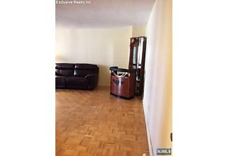 Photo of 200 Winston Drive Cliffside Park, NJ
