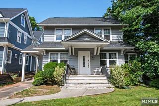 Photo of 384 Terhune Avenue Passaic, NJ