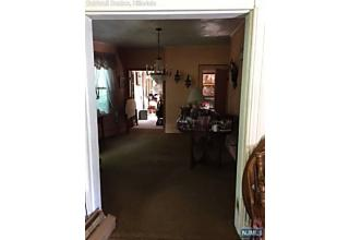 Photo of 369 Closter Dock Road Closter, NJ