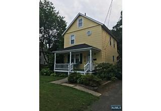 Photo of 90 Schuyler Avenue Pompton Lakes, NJ
