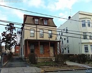 Photo of 20 Sharon Avenue Irvington, NJ
