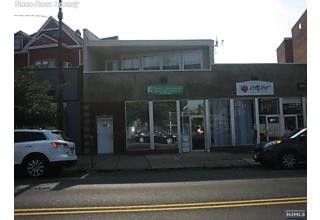 Photo of 742 Kearny Avenue Kearny, NJ