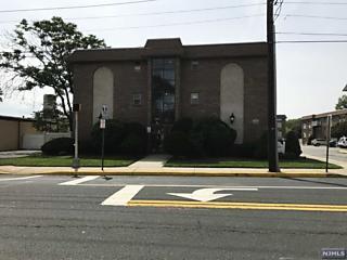 Photo of 205 Bergen Turnpike Ridgefield Park, NJ