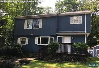 Photo of 13 Clubhouse Avenue West Milford, NJ