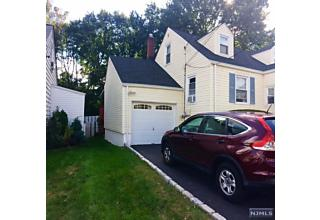 Photo of 45 Noel Drive North Arlington, NJ