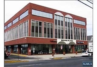Photo of 106 Grand Avenue Englewood, NJ