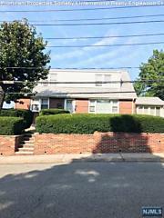 Photo of 461 North Avenue Fort Lee, NJ