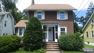 Photo of 22 Enfield Avenue Montclair, NJ