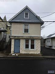 Photo of 219 Lodi Street Hackensack, NJ