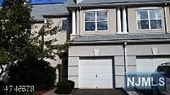 Photo of 8018 Brittany Drive Wayne, NJ