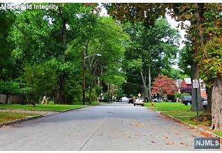 Photo of 310 Shepard Avenue Englewood, NJ