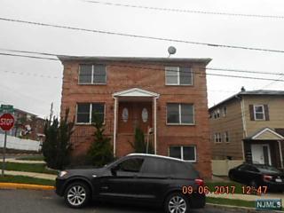 Photo of 732c Greeley Avenue Fairview, NJ