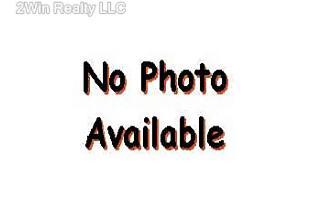 Photo of 100 Old Palisade Road Fort Lee, NJ