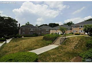 Photo of 5 Heights Road Ridgewood, NJ