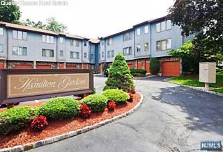 Photo of 290 Hamilton Place Hackensack, NJ
