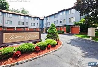 Photo of 290 Hamilton Place Hackensack, NJ