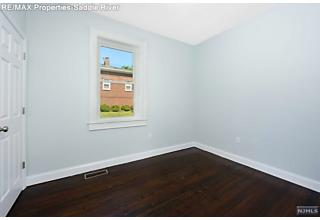 Photo of 83 Carmer Avenue Belleville, NJ