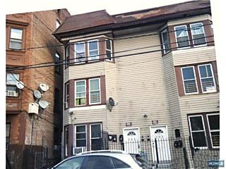 Photo of 775 East 19th Street Paterson, NJ