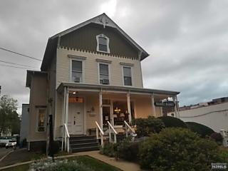 Photo of 224 Lorraine Avenue Montclair, NJ