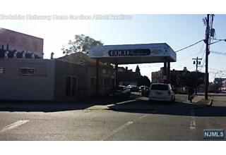 Photo of 100 Lexington Avenue Passaic, NJ
