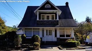 Photo of 109 North Kinderkamack Road Montvale, NJ