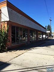 Photo of 191 Passaic Street Hackensack, NJ