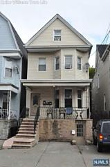 Photo of 30 50th Street Weehawken, NJ