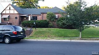 Photo of 260 West Passaic Avenue Rutherford, NJ