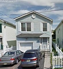 Photo of 498 Jelliff Avenue Newark, NJ
