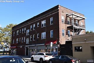 Photo of 186-188 Chancellor Avenue Newark, NJ