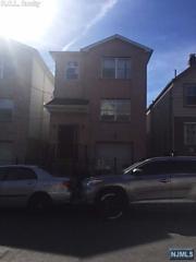 Photo of 43 Bostwick Avenue Jersey City, NJ